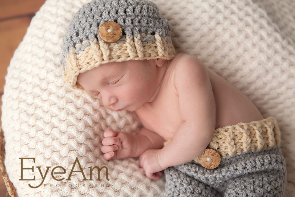richmondhillnewbornphotographer