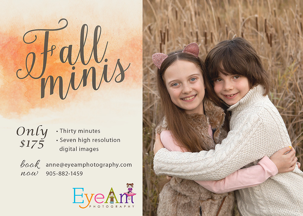eyeamphotography-fall-promo-2016-web