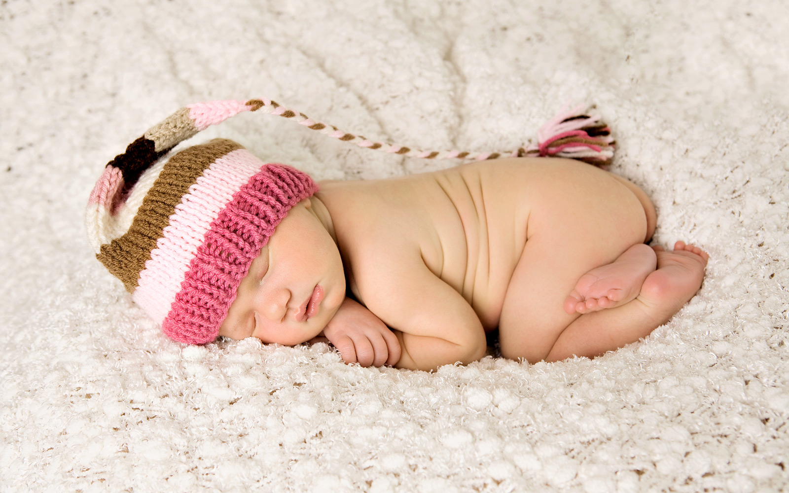 Newborn Photographer Richmond Hill